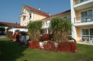 Hotel Vital Vallaster