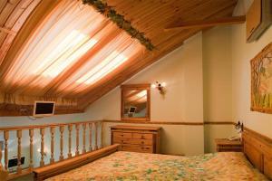 Отель Царская деревня - фото 23