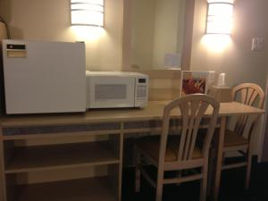 Motel 6 Pigeon Forge-Convention Center Area, Motelek  Pigeon Forge - big - 9
