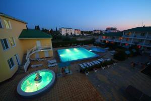 Курортный отель Русич - фото 4