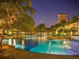 obrázek - Royal Palm Plaza Resort