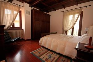 Nearby hotel : B&B Casa Piantamori