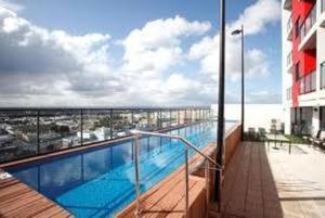 Astra Apartments Perth - Zenith
