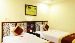 Kay Hotel Da Nang
