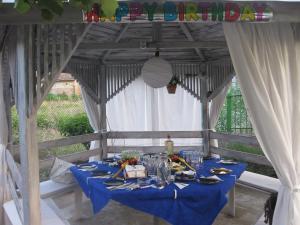 obrázek - Rosi Guest House