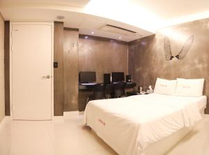 Hotel May Dongdaemun