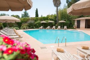 Best Western Castel 'Provence