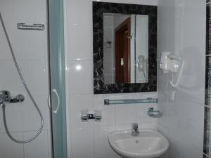 Отель Браво - фото 5