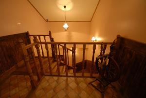 Отель Глечик - фото 15