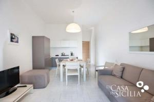 NerOssidiana, Residence  Acquacalda - big - 87