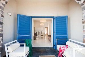 NerOssidiana, Residence  Acquacalda - big - 86