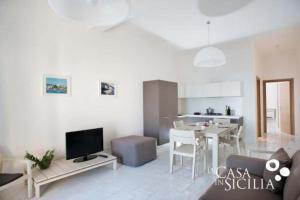 NerOssidiana, Residence  Acquacalda - big - 16