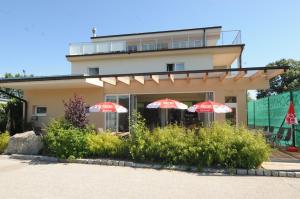 Hotel Restaurant FIDI