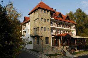 Pancharevo Hotel