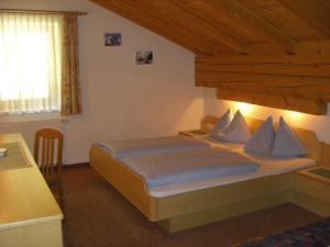 Ferienhäuser Thalbach, Ferienwohnungen  Heiligenblut - big - 10