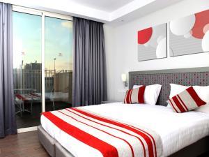 obrázek - Maris Hotel