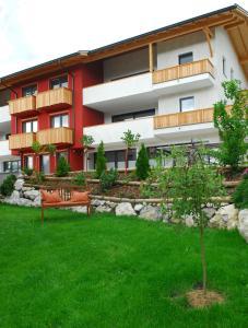 Apartments Sunnseitn