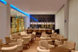 Four Points by Sheraton New Delhi, Airport Highway, Отели  Нью-Дели - big - 32