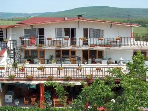 obrázek - Varna Hotel