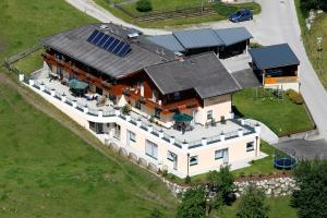 obrázek - Haus Schönblick