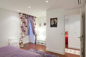 Lisbon Rentals Chiado, Appartamenti  Lisbona - big - 42