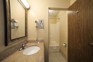 Super 8 Natchitoches, Motels  Natchitoches - big - 21