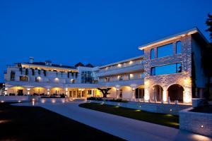Hotel Celigo