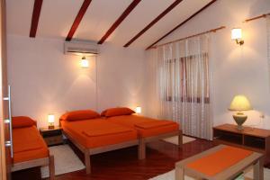 Guest House Goa Mostar - фото 11