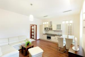 Charming Apartment Andel
