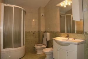 Guest House Goa Mostar - фото 15