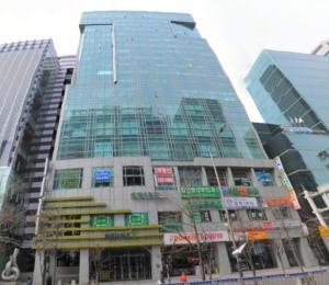 Cozy Seoul Hongdae
