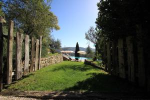 Borgo di Carpiano (9 of 43)