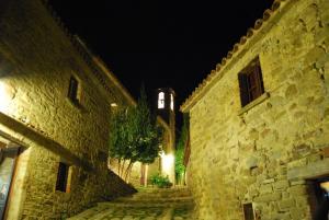 Borgo di Carpiano (22 of 43)