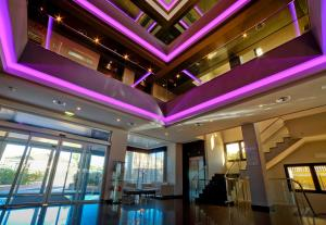 obrázek - Hotel Doña Monse