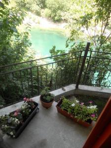 Guest House Goa Mostar - фото 26