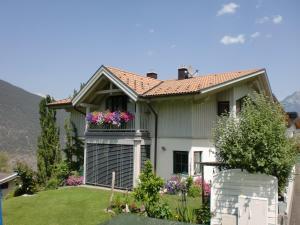 Haus Susi