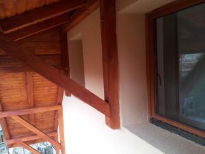 Apartament Wilhelmine, Apartmanok  Brassó - big - 22