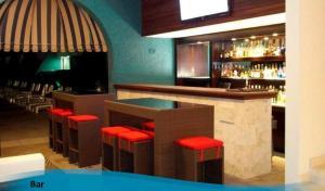 La Finca Hotel and Spa