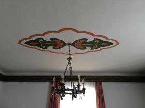 Seemüllnerhaus, Гостевые дома  Мильстат - big - 46