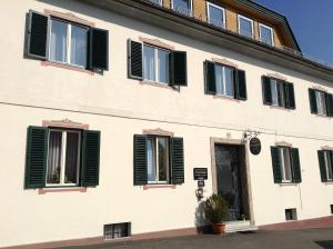 Seemüllnerhaus, Гостевые дома  Мильстат - big - 35