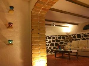 Vign'Alva, Bed and Breakfasts  Castelsardo - big - 14