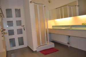 Apartmány Holiday Pec, Appartamenti  Pec pod Sněžkou - big - 4