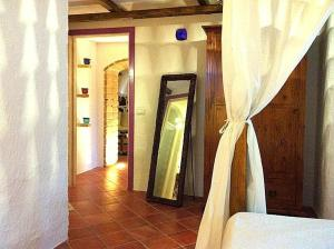 Vign'Alva, Bed and Breakfasts  Castelsardo - big - 3