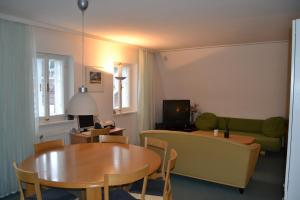 Apartmány Holiday Pec, Appartamenti  Pec pod Sněžkou - big - 13