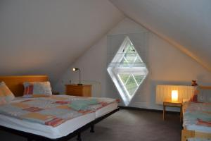 Apartmány Holiday Pec, Appartamenti  Pec pod Sněžkou - big - 15
