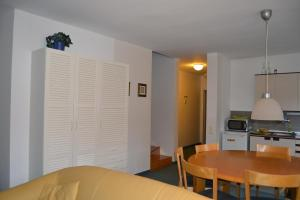 Apartmány Holiday Pec, Апартаменты  Пец под Снежкой - big - 16