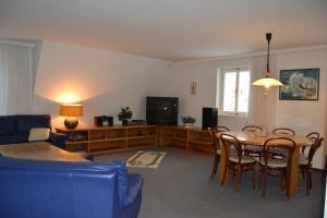 Apartmány Holiday Pec, Appartamenti  Pec pod Sněžkou - big - 6