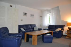 Apartmány Holiday Pec, Appartamenti  Pec pod Sněžkou - big - 7