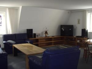 Apartmány Holiday Pec, Appartamenti  Pec pod Sněžkou - big - 26