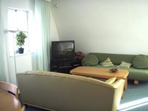 Apartmány Holiday Pec, Апартаменты  Пец под Снежкой - big - 17